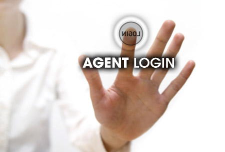 Agent_Login