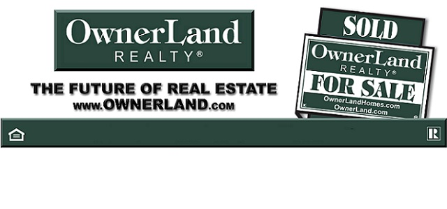About OwnerLand Realty