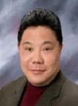 Joe Chu