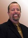 Martin D Snyder