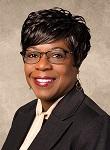 Sheila Holmes Howard