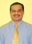 Syed Maricar
