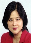 Weiyi Li