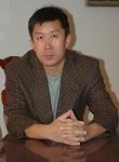 Yiming Zhang